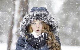 Comment protéger sa maison en hiver ?