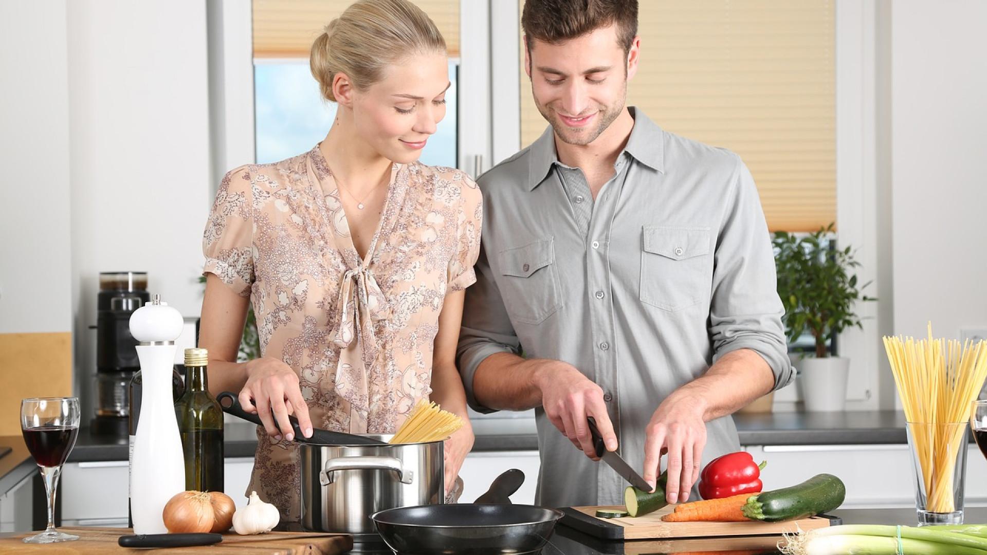 Quels sont les ustensiles les plus importants en cuisine ?