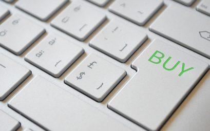 Shopify pour un e-commerce plus florissant