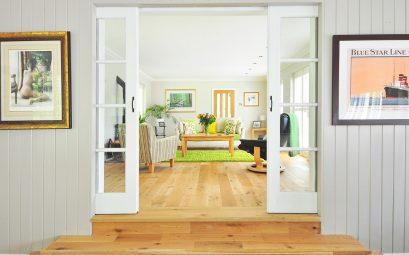Comment réussir l'aménagement de votre intérieur ?